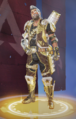 Old Gold Fuse.png