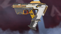 The Galvanizer Alternator SMG.png