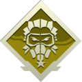 Badge Apex Caustic III.png