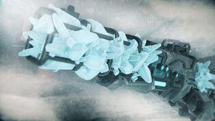 Frostbite Peacekeeper 2.jpg