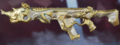 The Golden Rampage R-301.png