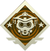 Badge Apex Bloodhound IV.png