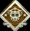 Badge Apex Bloodhound IV.png