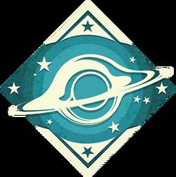 Badge Horizon's Test Subject.png