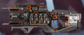 Dead Eye Charge Rifle.png