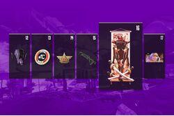 S9 Battle Pass Rewards 12-17.jpg