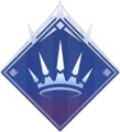 Badge Iron Crown III.png