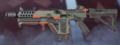 Factory Issue Volt.png
