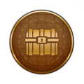 Lost Treasures Icon.png