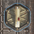 Rare KnockdownShield Item.png