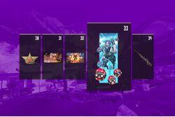 S9 Battle Pass Rewards 30-34.jpg