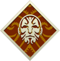 Badge Apex Gibraltar I.png