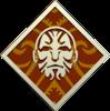 Badge Apex Gibraltar I.png