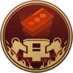 Auto Banners Icon.png