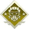 Badge Apex Caustic IV.png