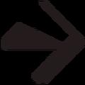 Tracker Icon Slide Mark.png