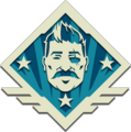 Badge Apex Fuse V.png