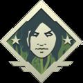 Badge Apex Wraith IV.png