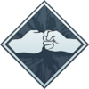 Badge Powers of Two I.png