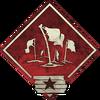 Badge Glory Seeker I.png