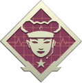 Badge Apex Lifeline III.png