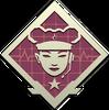 Badge Apex Lifeline III.png