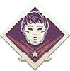 Badge Apex Valkyrie III.png