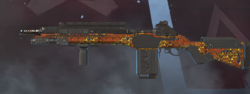 Cyclone G7 Scout.png