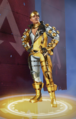 Boogie Down Mirage.png