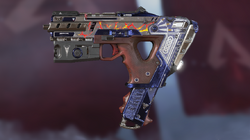 Molten Forge Alternator SMG.png