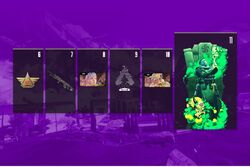 S9 Battle Pass Rewards 6-11.jpg
