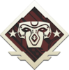 Badge Apex Revenant IV.png