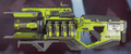 Clover Charge Rifle.png