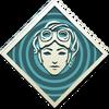 Badge Apex Horizon I.png