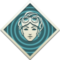 Badge Apex Horizon I.png