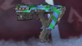 Carnivale Alternator SMG.png