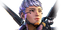 Portrait Valkyrie full.png