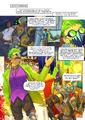 Season 7 extra comic 1 page 1.png
