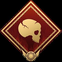 Badge Chaos Theory.png