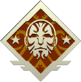 Badge Apex Gibraltar IV.png