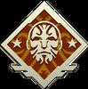 Badge Apex Gibraltar IV.png