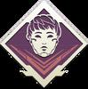 Badge Apex Valkyrie II.png