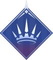 Badge Iron Crown II.png