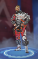 Stunt Double Mirage.png