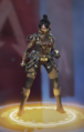 Airship Assassin Wraith.png