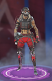Daemon Hunter Octane.png