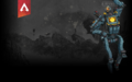 Steam Profile Backgrounds Pathfinder.png