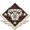 Badge Apex Revenant V.png