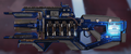 Eye of the Storm Charge Rifle.png