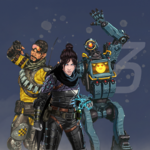 Modeselect Play Apex.png